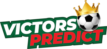 victorspredict